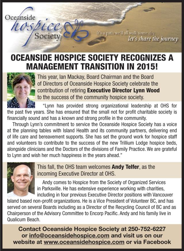 15xxxx 3x6 OS Hospice Management transition.indd