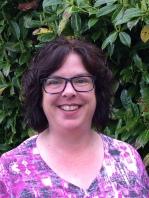 Tina Rasmussen - OHS Director - March 2016 Web