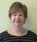 Penny Harvie - Oceanside Hospice Volunteer